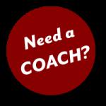 Coaching-Button-main-final-01-e1344882330449