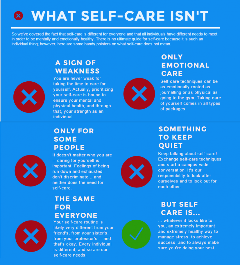 infographic by Nicole Chanway